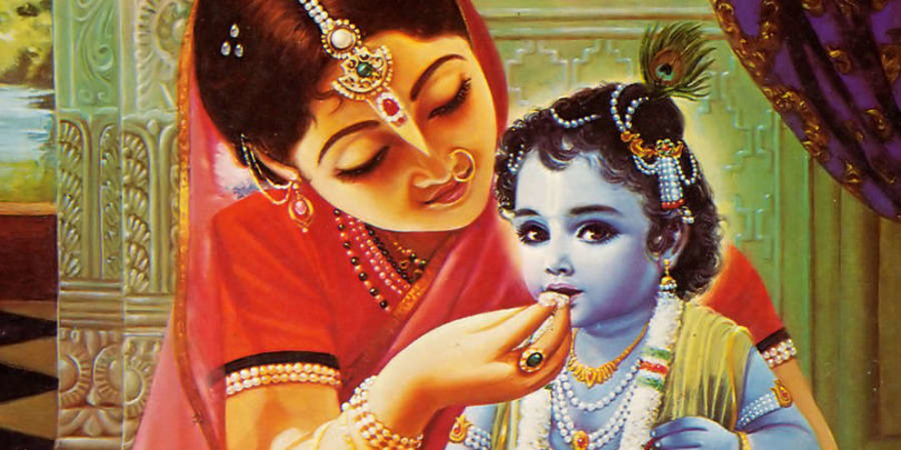 Janmashtami-Images-for-Facebook-WhatsApp-DP-1