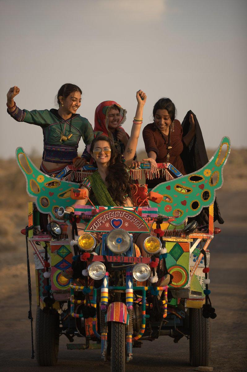 parched-movie-stills-1