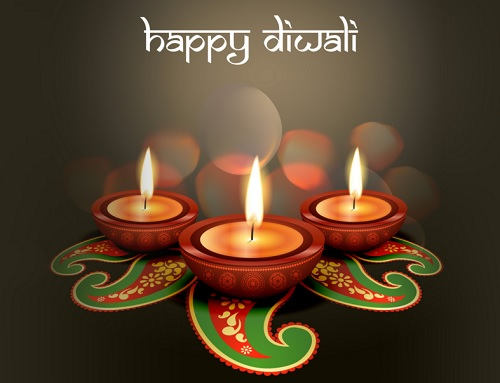 happy-diwali-wishes-1