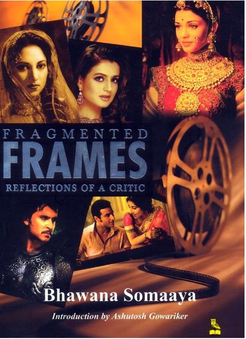 7. Fragmented Frames