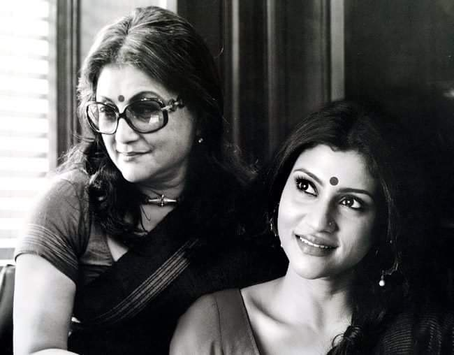 ML_Konkona&Aparna_Picture(3)