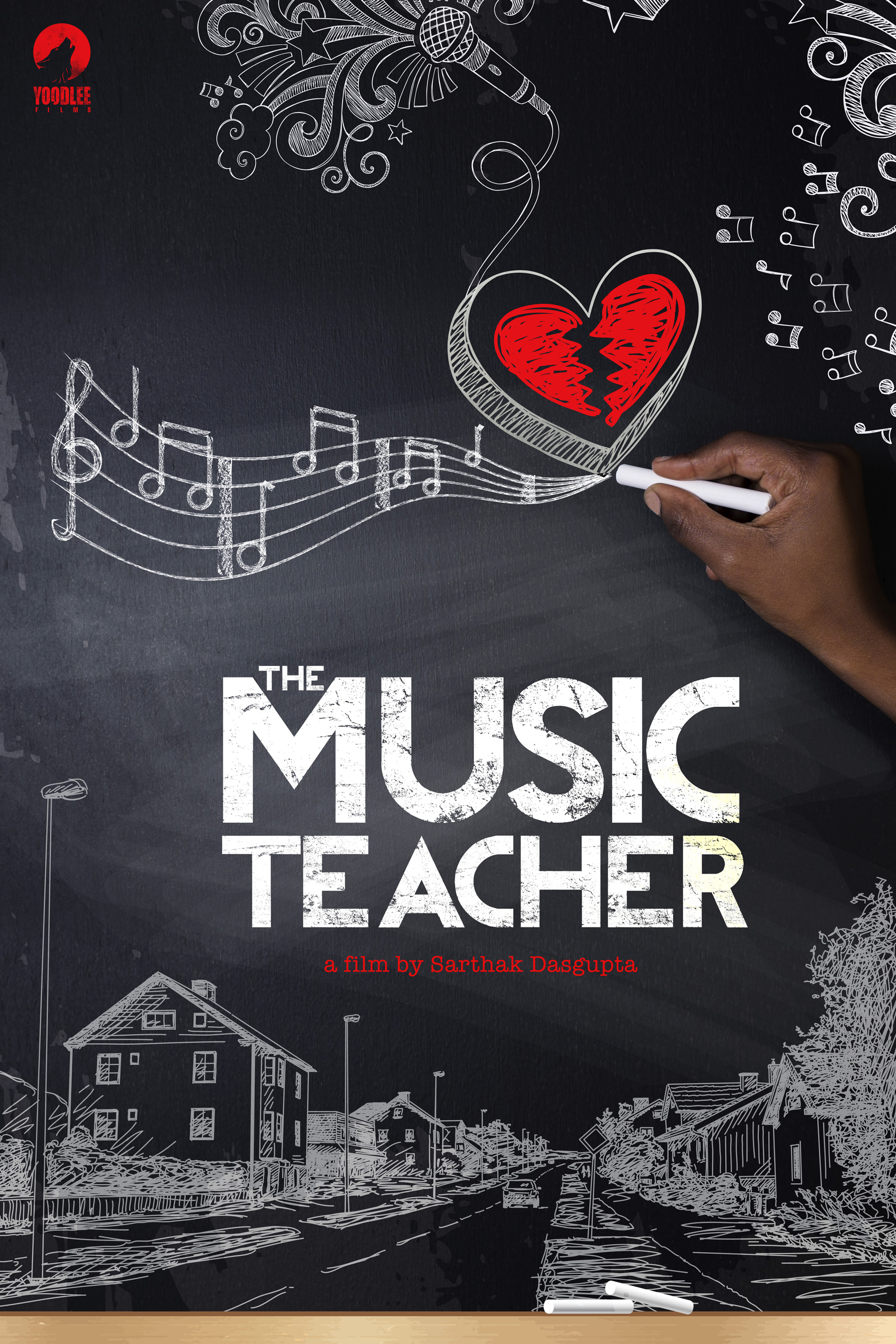10.a.08coming soon The Music Teacher
