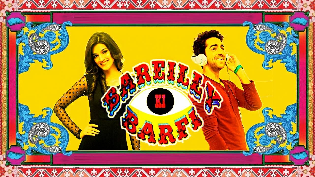 bareilly-ki-barfi-hindi-movie-poster
