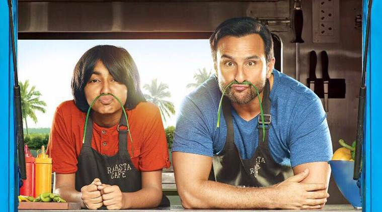 chef-saif-ali-khan-759
