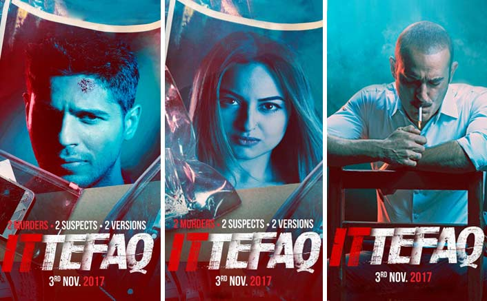 now-sidharth-malhotras-first-look-ittefaq-filled-suspense-0001
