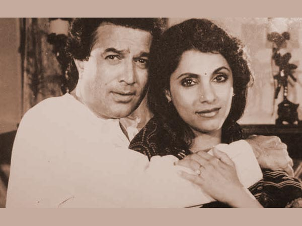 06-rajesh-khanna-and-dimple-kapadia