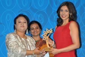 Light of India Awards-2