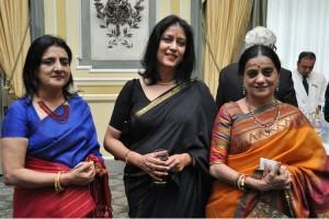 Light of India Awards-3