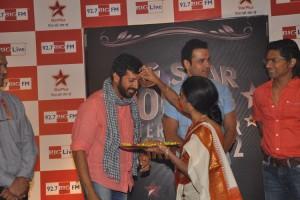 big-star-young-award-pc(1)